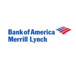 BofA Merrill Lynch launches Instinct® Loans