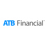 ATB Financial Unveils Customer Onboarding Innovation Challenge