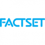 FactSet Acquires Interactive Data Managed Solutions