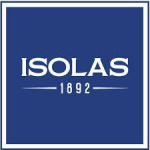 ISOLAS' leading Fintech practice ranked Band 1 in Chambers & Partners