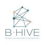 B-Hive organises Digital Week