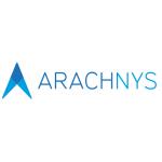 Financial Crime Prevention Veterans Join Arachnys Advisory Board