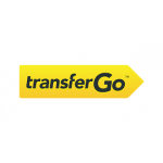 TransferGo appoints Francesco Fulcoli as Chief Compliance Officer