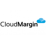 CloudMargin Names David White Chief Commercial Officer