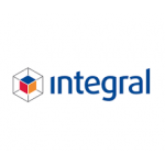 Integral Reports Average Daily Volumes of $35.1 Billion in June 2020 Volumes increased 7.7% month-on-month