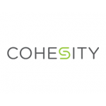 First Extensible Secondary Storage Platform Spans from the Edge to the Cloud. Cohesity Simplifies Data Protection