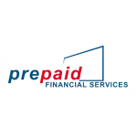 Prepaid Financial Services acquires Specter Technologies Limited