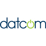 Datcom Goes Down Under