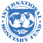 IMF and World Bank reveal Fintech Agenda