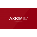 AxiomSL's new generation SFTR solution meets specific client requirements and achieves the original deadline