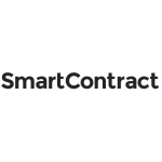 SmartContract.com Unveils ChainLink Plans: Adds to Advisory Board