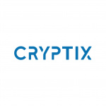 Cryptix acquires Liechtensteine digital assets exchange Blocktrade
