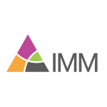 IMM Expands Switch Promotion