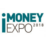 iMoney Expo, the Must Attend Fintech Gathering in Guangzhou This November