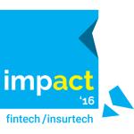 Siemiątkowski, Knox, Graubner-Mueller – the Great Minds Coming to Impact'16 Fintech/Insurtech