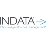 INDATA Obtains SOC2 and SSAE18 Accreditations