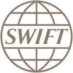 Swift Business Forum London Delegates Say Regulation Remains A Top Strategic Priority