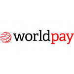 Denmark opts for cashless - Will the UK follow suit? UK's cashless cities revealed by Worldpay