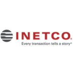 NCR and INETCO Help CU Anytime to Manage Multi-Vendor ATMS
