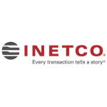 Fiserv and INETCO Reach an Agreement to Boost ATM Management with Real-Time Analytics