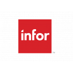 Lycamobile dials into unified financial management with Infor