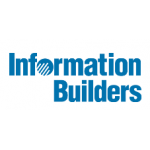 Information Builders' Customers & Partners Can Access Powerful BI and Analytics in the Cloud Via Azure
