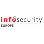 Threats and hacks were cybersecurity's greatest driving force over the last 25 years, say respondents to Infosecurity Europe poll