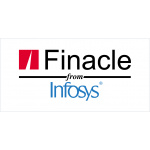 MeDirect Bank Belgium opts Infosys Finacle