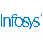 Infosys and Temasek Set Up A Joint Venture in Singapore