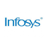 Infosys Unveils Infosys Nia The Next-Generation Artificial Intelligence Platform
