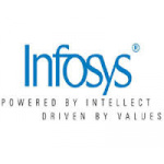 Infosys to Create 2000 Jobs in North Carolina