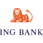 ING Bank Poland Receives IFM 2015 Awards