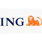 ING spins out advanced analytics portfolio tool Katana to accelerate its growth