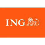 ING Research: Customers Willing to Drop Brands Based on Perceived Environmental Impact