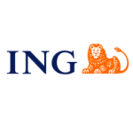 ING Wholesale Banking Shapes Future to Support Clients