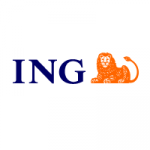 ING Joins Dutch AI Taskforce