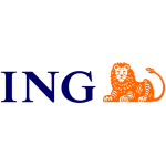 ING Expands Latin America Presence with New Hire in Colombia