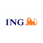 Ralph Hamers to leave ING to become CEO of UBS