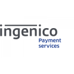Ingenico Payment Services joins Demandware LINK Partner Programme