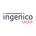 Ingenico Launches in Ukraine with SST Acquisition