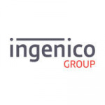 Ingenico and Trustly partner for online bank transactions