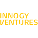 innogy Ventures Invests In World's First Intelligent Mobility Operating System