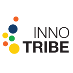 Innotribe Launches Global FinTech Hubs Federation to Boost Innovation in Financial Sector