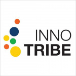 Innotribe Selects Ten Firms for Russian Startup Challenge