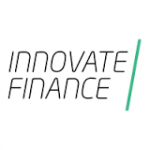 Innovate Finance: Cyber Security Startup GuardSquare Becomes a Winner of Pitch 360