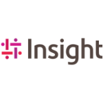 Insight's Customers Able to Use American Express Cards