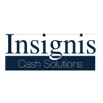 Insignis Cash Solutions Named Best FinTech Company