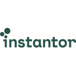 INSTANTOR OPENS UP BANK API - PROVIDING UNIQUE ACCESS TO HALF A BILLION PEOPLE