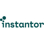 "INSTANTOR RELEASES ""CONSUMER FINANCE TODAY"""