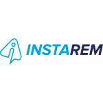 InstaReM signs Thailand's KASIKORNBANK